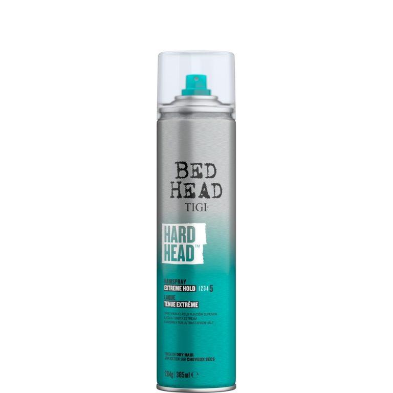 Hard Head™